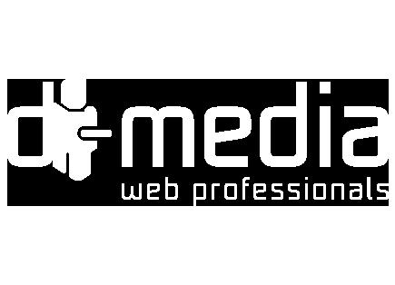 D-Media