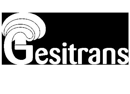 Gesitrans