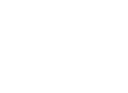 Landstad de Baronie