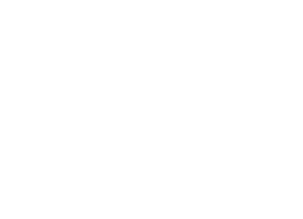 Richard Kok
