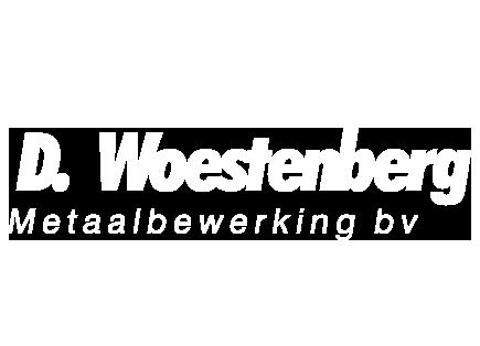 Woestenberg