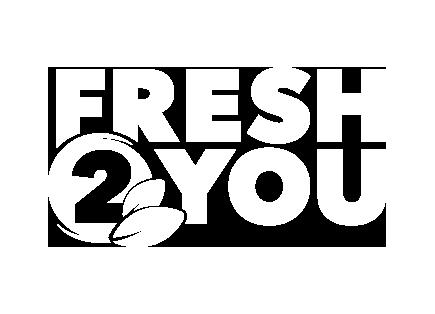 fresh2you