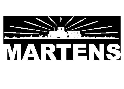 Clients Martens
