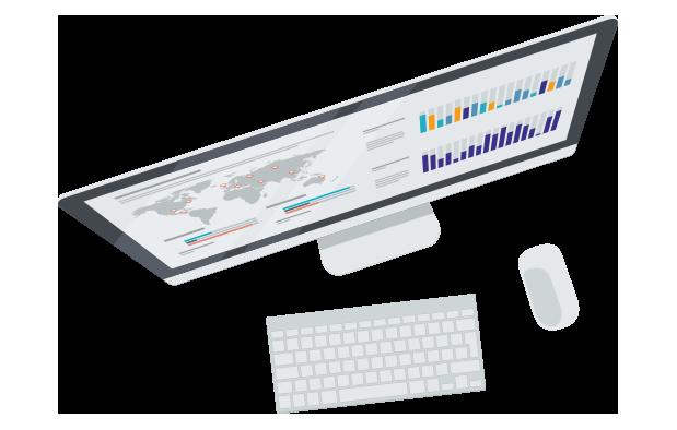 M2iD Webdesign