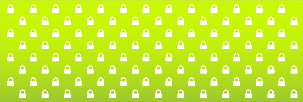 Houd je website veilig met SSL!