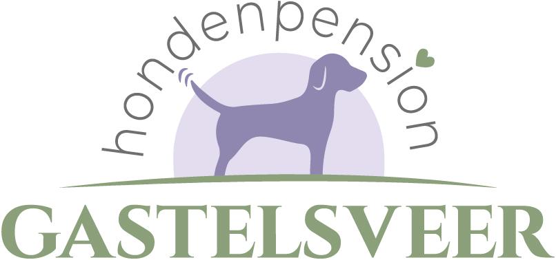 Huisstijl Gastelsveer logo