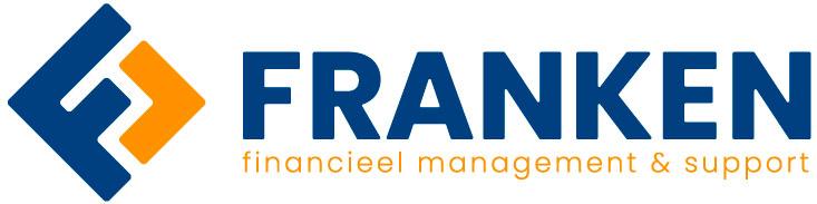 Logo Franken FMS